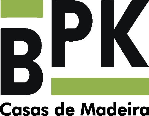 bpk.pt